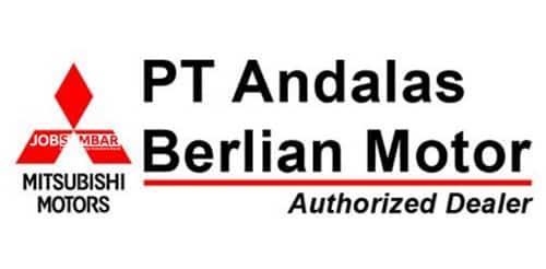 Lowongan Kerja Padang PT. Andalas Berlian Motors Terbaru