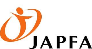 Lowongan Kerja Padang PT. Japfa Comfeed Indonesia Tbk Terbaru