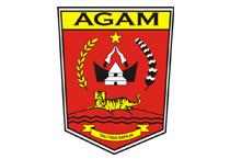 Formasi CPNS Kabupaten Agam Terbaru