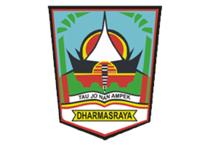 Formasi CPNS Kabupaten Dharmasraya Terbaru