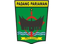 Formasi CPNS Kabupaten Padang Pariaman Terbaru