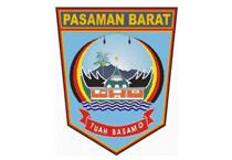 Formasi CPNS Kabupaten Pasaman Barat Terbaru