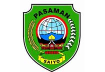 Pengumuman Formasi CPNS Kabupaten Pasaman 2018