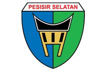 Formasi CPNS Kabupaten Pesisir Selatan Terbaru