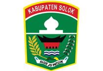 Formasi CPNS Kabupaten Solok Terbaru