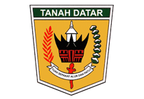 Pengumuman Formasi CPNS Kabupaten Tanah Datar 2018