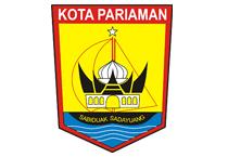 Formasi CPNS Kota Pariaman Terbaru