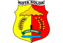 Formasi CPNS Kota Solok Terbaru