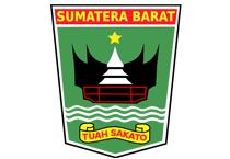 Formasi CPNS Provinsi Sumatera Barat Terbaru