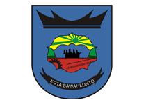 Pengumuman Formasi CPNS Sawahlunto 2018