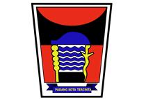 Pengumuman CPNS Kota Padang 2018