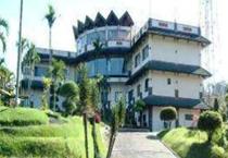 Lowongan Kerja Maninjau Nuansa Maninjau Resort Terbaru