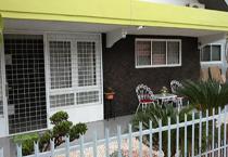 Lowongan Kerja Padang Guesthouse Syariah Nelvi Terbaru