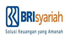 Lowongan Kerja Pasaman Barat PT. Bank BRI Syariah Terbaru