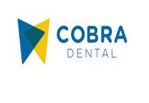 Lowongan Kerja Padang PT. Cobra Dental Indonesia Terbaru