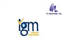 Lowongan Kerja Padang PT. Indofarma Global Medika Terbaru