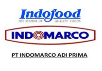 Lowongan Kerja Padang PT. Indomarco Adi Prima Terbaru