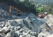 Lowongan Kerja Padang PT. Mitra Gunung Makmur Terbaru