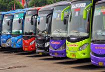 Lowongan Kerja Padang PT. Multi Karya Setangkai Terbaru