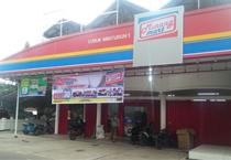 Lowongan Kerja Padang PT. Retail Modern Minang Terbaru