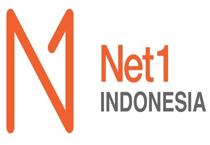 Lowongan Kerja Padang PT. Sampoerna Telekomunikasi Indonesia Terbaru