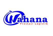 Lowongan Kerja Padang PT. Wahana Prestasi Logistik Terbaru