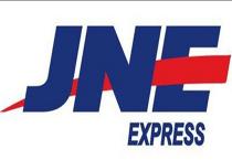 Lowongan Kerja Bukittinggi JNE Express Terbaru