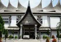 Lowongan Kerja Padang RS. Jiwa Prof. HB. Saanin Terbaru