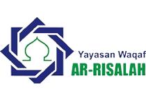 Lowongan Kerja Padang Yayasan Waqaf Ar Risalah Terbaru