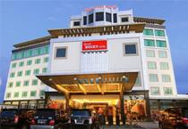 Lowongan Kerja Bukittinggi Grand Rocky Hotel Terbaru
