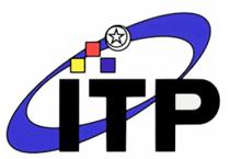 Lowongan Kerja Institut Teknologi Padang ITP Terbaru