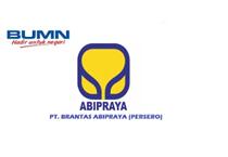 Lowongan Kerja PT. Brantas Abipraya (Persero) Terbaru