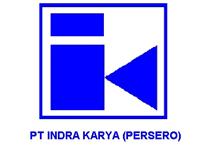 Lowongan Kerja PT. Indra Karya (Persero) Terbaru