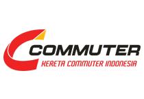 Lowongan Kerja PT. Kereta Commuter Indonesia Terbaru