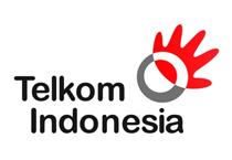 Lowongan Kerja PT. Telkom Indonesia Tbk Terbaru