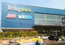 Lowongan Kerja Padang ACE Hardware Informa Living Plaza Terbaru