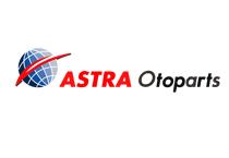 Lowongan Kerja Padang Astra Otoparts Terbaru