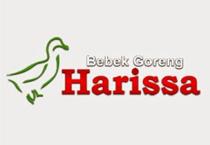 Lowongan Kerja Padang Bebek Goreng Harissa & Soto Madura Wawan Terbaru