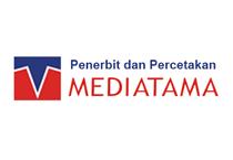Lowongan Kerja Padang CV. Mediatama Terbaru