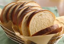 Lowongan Kerja Padang Classic Bread Terbaru