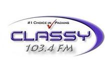 Lowongan Kerja Padang Classy FM Terbaru