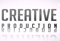 Lowongan Kerja Padang Creatif Production Terbaru