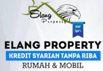 Lowongan Kerja Padang Elang Property Indonesia Terbaru