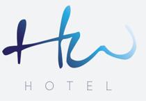 Lowongan Kerja Padang HW Hotel Terbaru