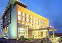 Lowongan Kerja Padang Hotel Mercure Terbaru