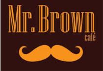 Lowongan Kerja Padang Mr. Brown Cafe Terbaru