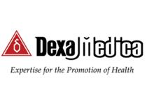 Lowongan Kerja Padang PT. Dexa Medica Terbaru