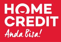 Lowongan Kerja Padang PT. Home Credit Indonesia Terbaru