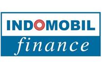 Lowongan Kerja Padang PT. Indomobil Finance Indonesia Terbaru