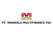 Lowongan Kerja Padang PT. Mandala Multifinance Tbk Terbaru